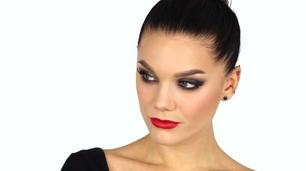15 Underrated Beauty YouTubers To Watch Out For | StyleCaster