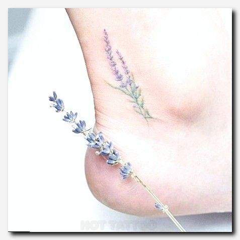 #tattooideas #tattoo turtle tattoo japanese, shoulder flower tattoos, tat tattoo…