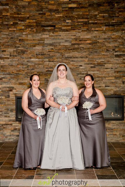 Plan your next big event here at Edmonton Hotel & Convention Centre with hassle-free planning. Let our event Coordinators handle all of the details of planning your party. They will help plan, execute and, most importantly, clean up after your big event!