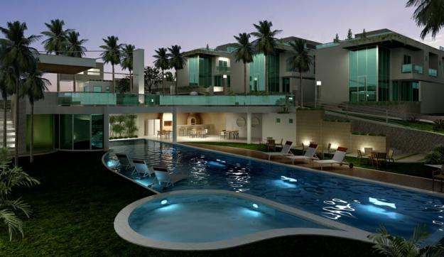 casas de luxo | ... /condominio-com-casas-de-luxo/copndominio-com-casas-de-luxo-4.jpg