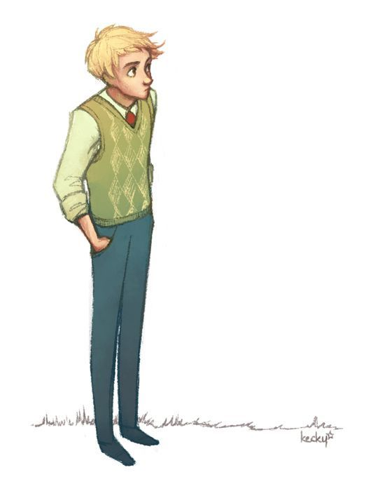 Karakter Tasarımı - Genç Erkek Çocuklar 4 / Character Design - Teen Boys 4 #draw…