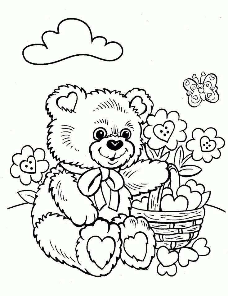 41 best Camp Gecko Coloring Pages images on Pinterest Adult - new turkey coloring pages crayola