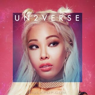 Jessi - Un2verse Album Review  After multiple singles features and her time on Unpretty Rapstar Jessi has finally graced us with an actual album. It consist of 5 songs featuring YOX on one track and Changmo on the other. The opening tack Gucci has a lot going on with the beat and at times it seems like the song isnt progressing. The verses here are okay but maybe a beat break with a longer 3rd verse would make this song sound less cliche and repetitive but the beat isnt bad by any means it…