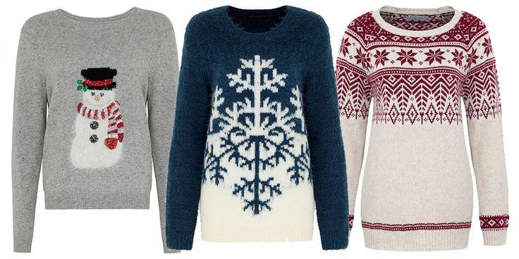 Heb je net een heerlijke wollen wintertrui gekocht, kom je erachter dat de trui erg prikt en kriebelt.Voordat je hembestempelt als miskoop, kunnen deze trucs je wellicht helpen. In de vriezer Je maakt de stugge haartjes, die zorgen voor de kriebel op je huid, zachter door je knitwear iets nat te maken en een nacht…
