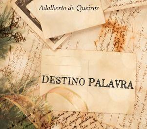 Capa de meu livro, ofertado como presente de Natal por um amigo a outro(a)!