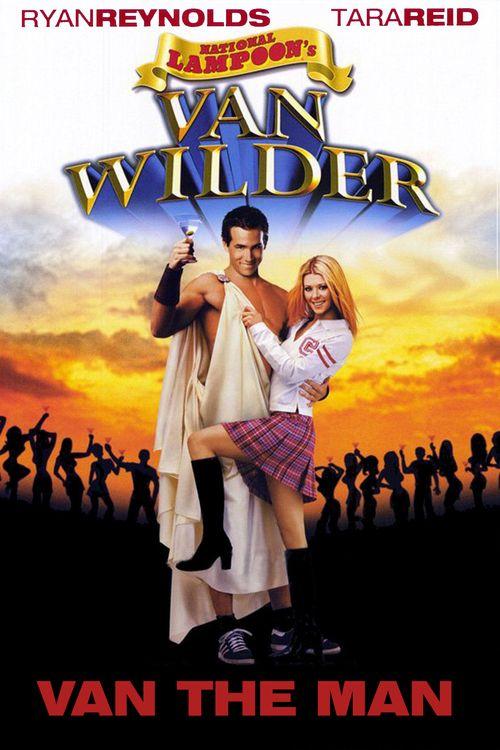 Watch National Lampoon's Van Wilder 2002 full Movie HD Free Download DVDrip | Download National Lampoon's Van Wilder Full Movie free HD | stream National Lampoon's Van Wilder HD Online Movie Free | Download free English National Lampoon's Van Wilder 2002 Movie #movies #film #tvshow