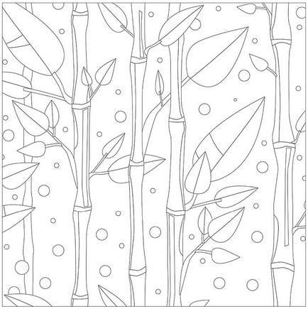 500+ best tree art - coloring pages images by özgür öztürk on ...