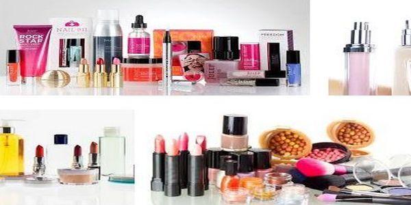 pasang iklan gratis produk kecantikan