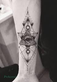 Resultado de imagen para avicii tatuaje