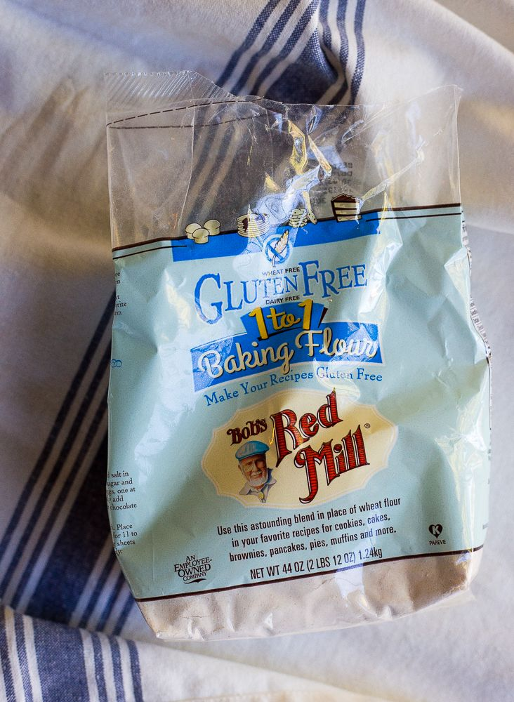 Gluten Free Cinnamon Roll Cookies with Cranberry Orange Glaze {vegan}