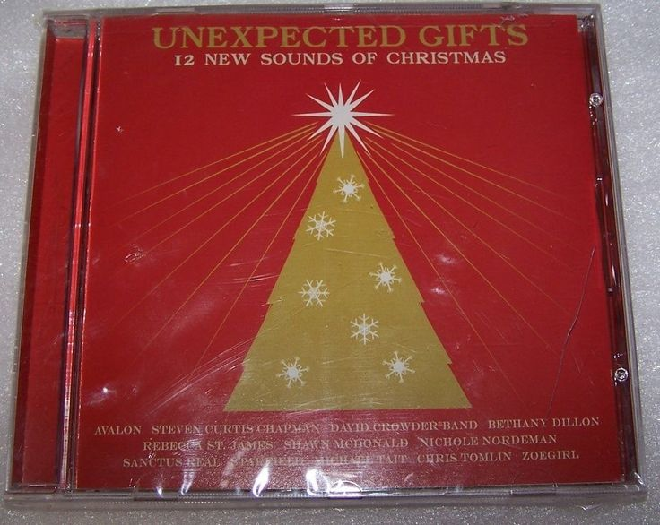 306 best CD Covers images on Pinterest | Lp, Christmas cds and Blues