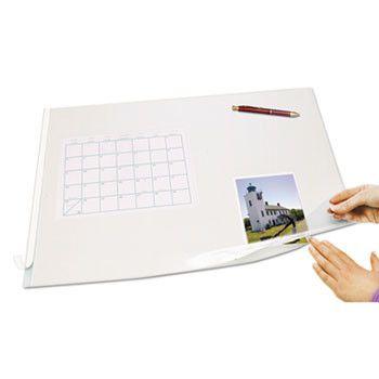 1000 Ideas About Desk Protector On Pinterest Desk Ideas