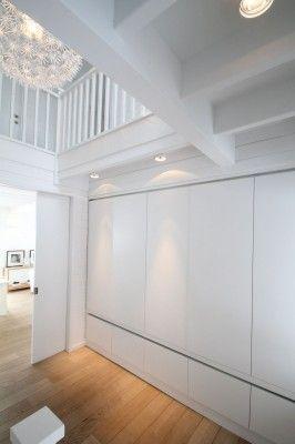 Mi Casa - Colección | Dressing | Mi Casa