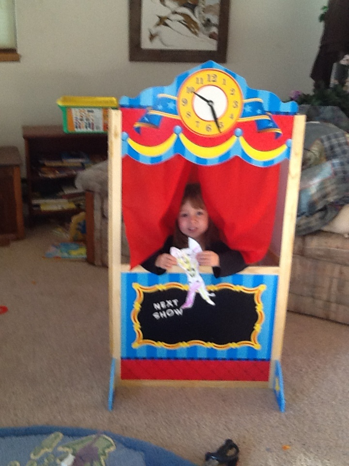 17 Best Images About Dramatic Play On Pinterest Pretend