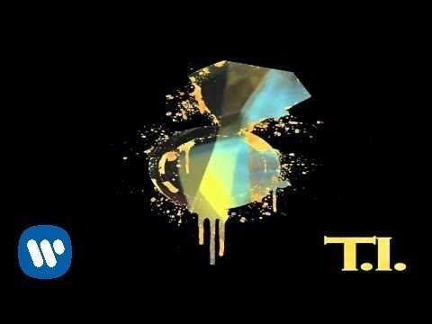 T.I. - Love This Life [Audio] - YouTube