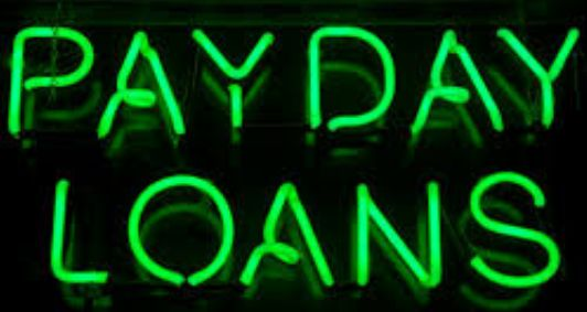 How many payday loans can i get in louisiana photo 6