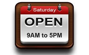 West Keller Dental is the best dentistry place to take care of your oral health. Our Dentist open on Saturdays to serve you on weekends. We always offer affordable dental care service each and every time.