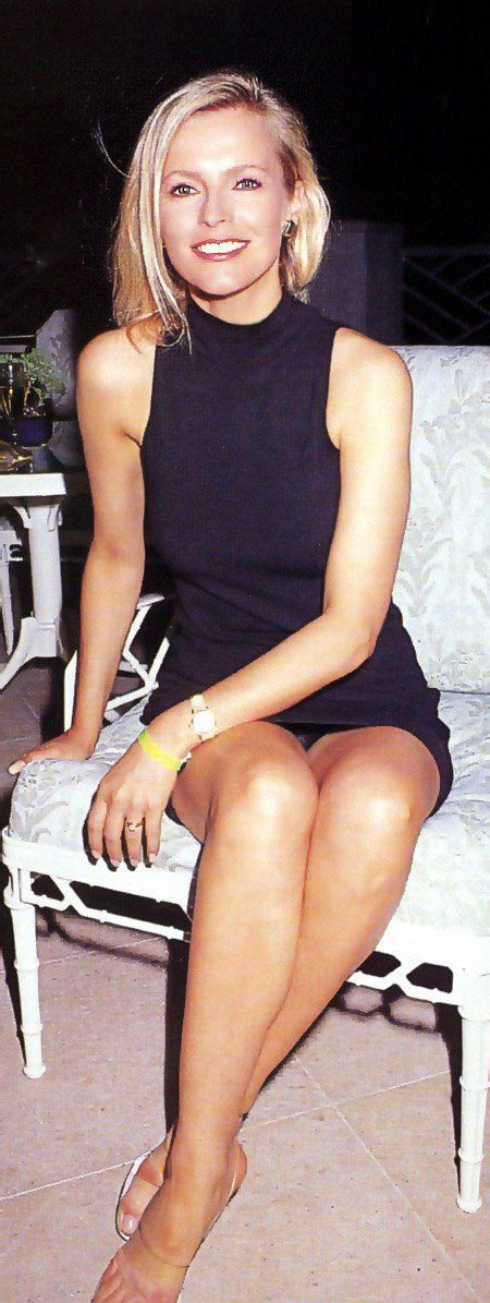 Image result for cheryl ladd young