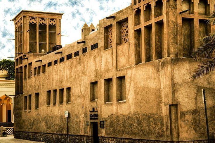 Old Dubai | Planning a short trip to Dubai? Read this first...
