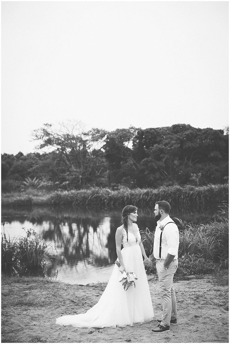 wwwvanillaphotographycoza South African wedding photographer Durban wedding