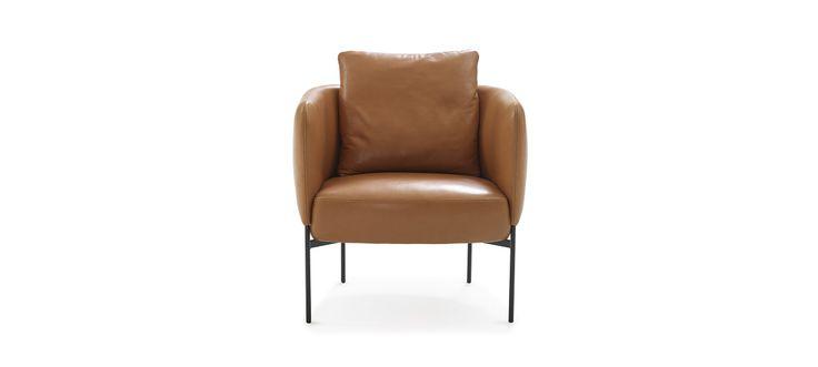 Kuvahaun tulos haulle bonnet tuoli