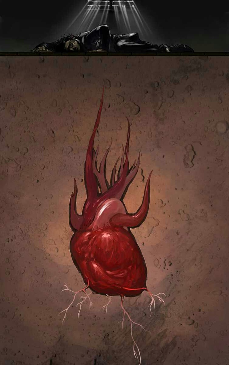 the tell tale heart is he truly insane essay The tell-tale heart by edgar allan poe anticipation guide part i  edgar allen poe - the story starts out with an unnamed narrator who claims he is not insane but.