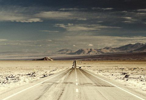 27 Best The Open Road Images On Pinterest
