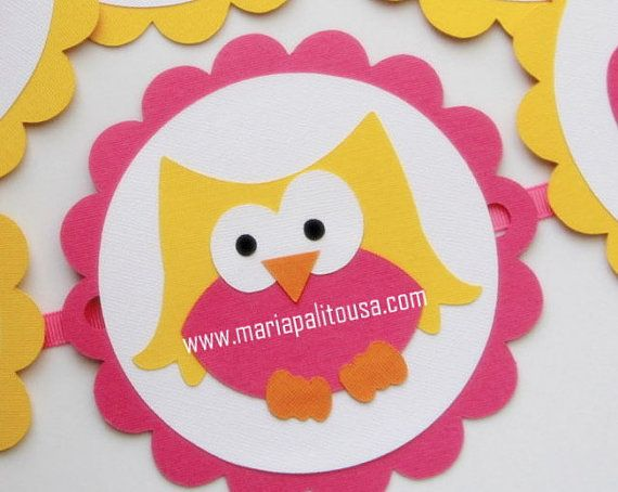 love it!: Cards Owl, Die Cut, Owl Decorations, Good Idea, Owl Die, Crafty Layout, Mariapalito Crazy, Paper Ideas, Owl Mania
