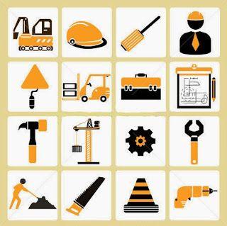 Los ingenieros Civiles se encargan de crear, innovar en la construcción de infraestructura para mejorar la calidad de vida en la sociedad.