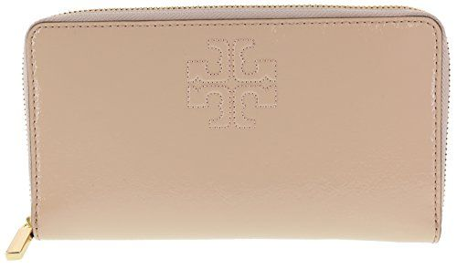 New Tory Burch Charlie Patent Leather Zip Continental Wallet, Style No. 34048 online. Find the  great BOTKIER Handbags from top store. Sku zwul36946hvlh71633