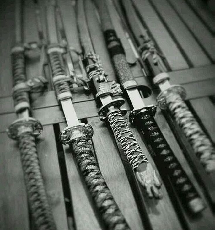 KATANAS  Swords • • • • • • • • •  #shinobi #assasin #warrior #samurai #manga #ниндзя #katana #art #digitalart #бусидо #japan #bushido #катана #воин #fantasy #blade #Ninja #самурай #Япония #samurai #japan #japanese #japan #japanesestyle #anime  #animeart #fantsay#asian #ronin #ронин