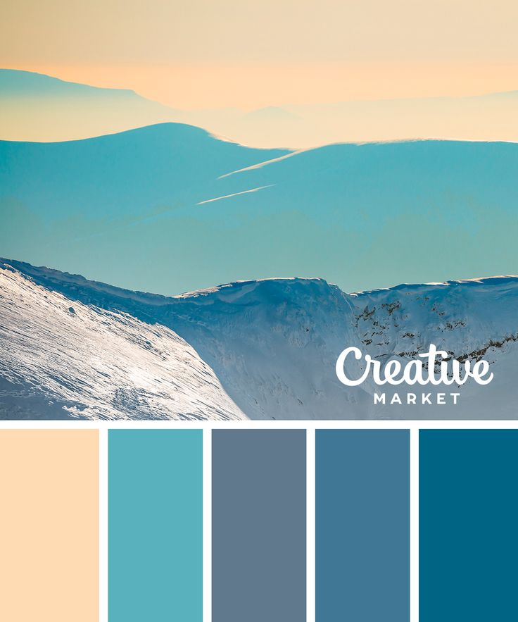 A Guide To Identifying Your Home Décor Style: Best 25+ Turquoise Color Palettes Ideas On Pinterest