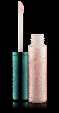 Alluring Aquatic Tinted Lipglass