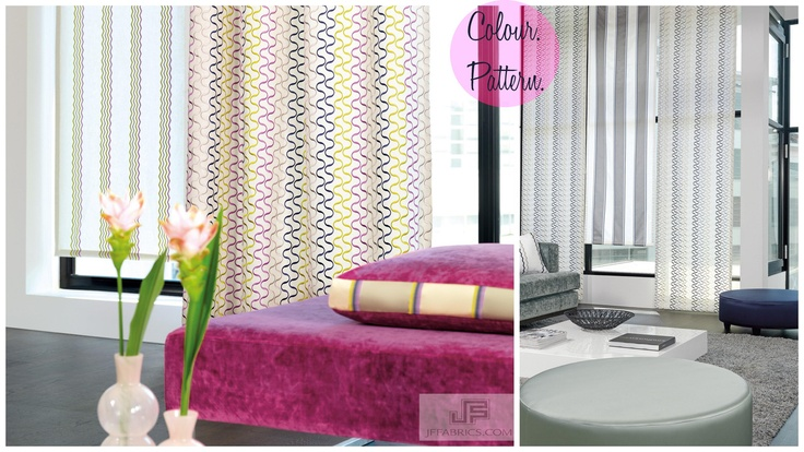 JF Fabrics. Decor Trend 2013. Serendipity Collection.  https://www.joannefabrics.com/english/2012/jan2012/serendipity.asp