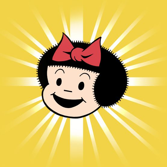 63 Best Nancy And Sluggo Images On Pinterest Comic Books