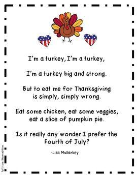Best 25+ November Poem ideas on Pinterest | November tumblr ...