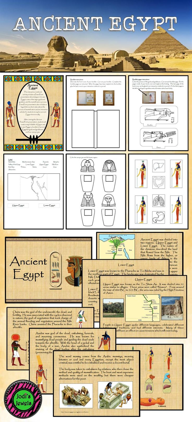 25+ best ideas about Information about egypt on Pinterest   Facts ...