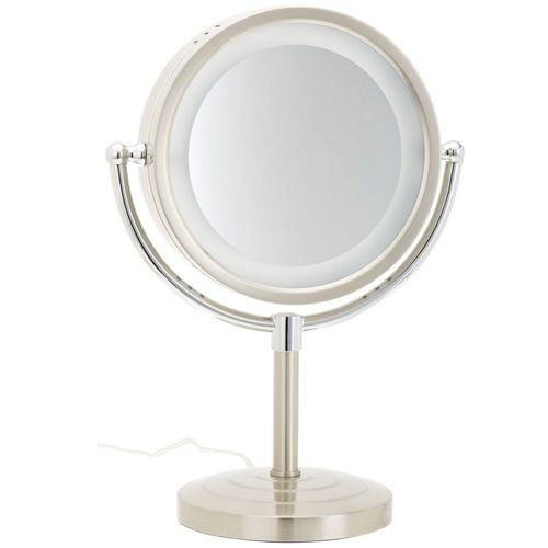 13 Best Makeup Mirrors Reviewed  2017. 18 best Vanity Makeup Mirror With Lights images on Pinterest