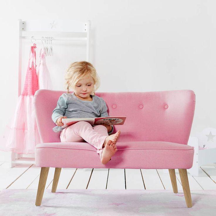M s de 25 ideas incre bles sobre sillones infantiles en - Sillones para habitacion ...