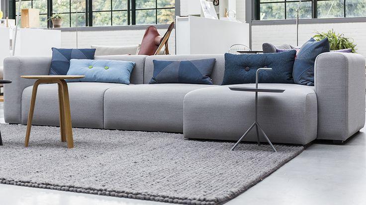 12 beste afbeeldingen van flinders de winkel hooi accessoires en banken. Black Bedroom Furniture Sets. Home Design Ideas