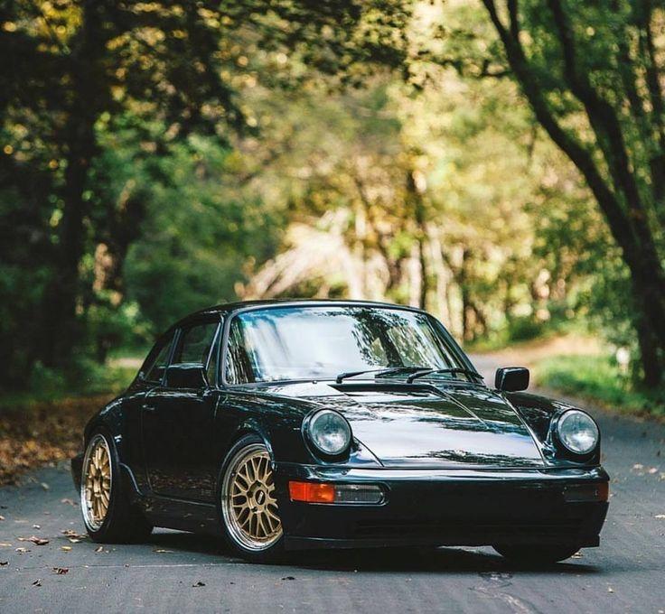 Porsche 993 Motor Abdichten: 25+ Best Ideas About Porsche 993 On Pinterest