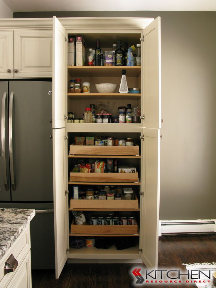 Springfield Photo Gallery | Cabinets.com By Kitchen Resource Direct