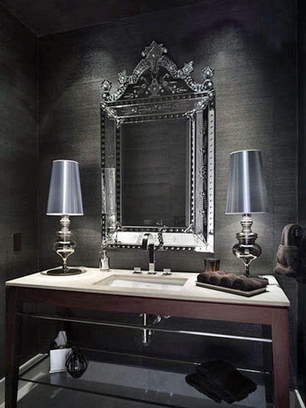 27 best MY HOUSE DECOR DESIGN images on Pinterest Bathroom ideas