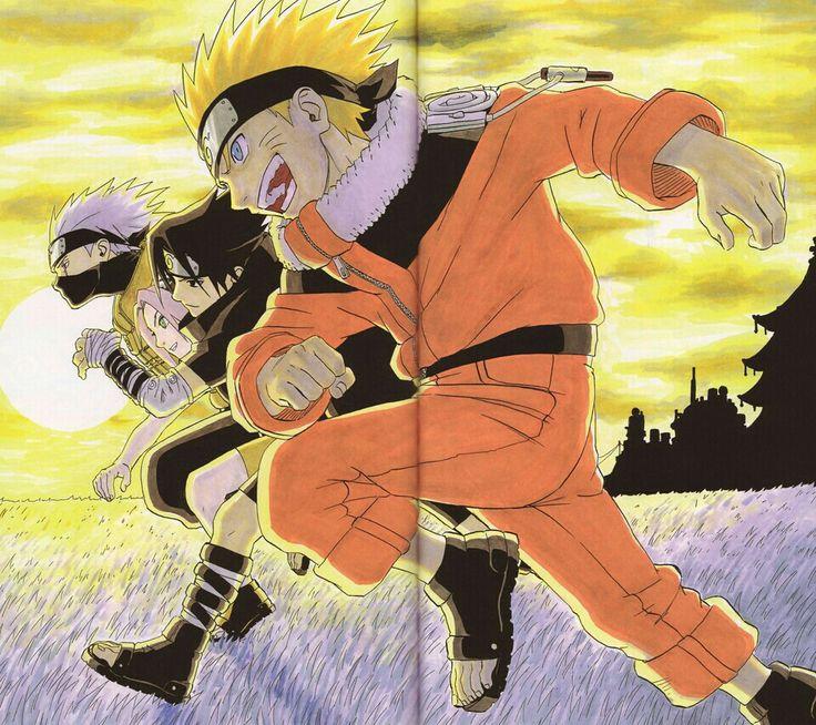 fighting kung fu