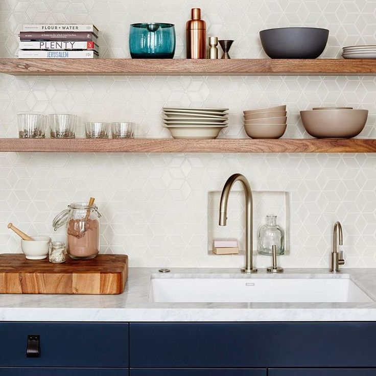 Sharing inspiring tile from Heath Ceramics and beyond. Tile Makes the Room is our book that launched September 2015. (Ten Speed Press)