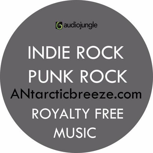 Indie Rock Bundle - #RoyaltyFreeMusic | #Commercial Background Music | #Audiojungle  https://soundcloud.com/musicformedia-1/indie-rock-bundle-royalty-free-music-commercial-background-music-audiojungle