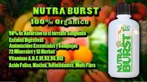 Yo tomo Iaso Nutraburst1
