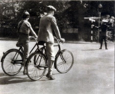 1935_RALEIGH_RECORD_ACE_07