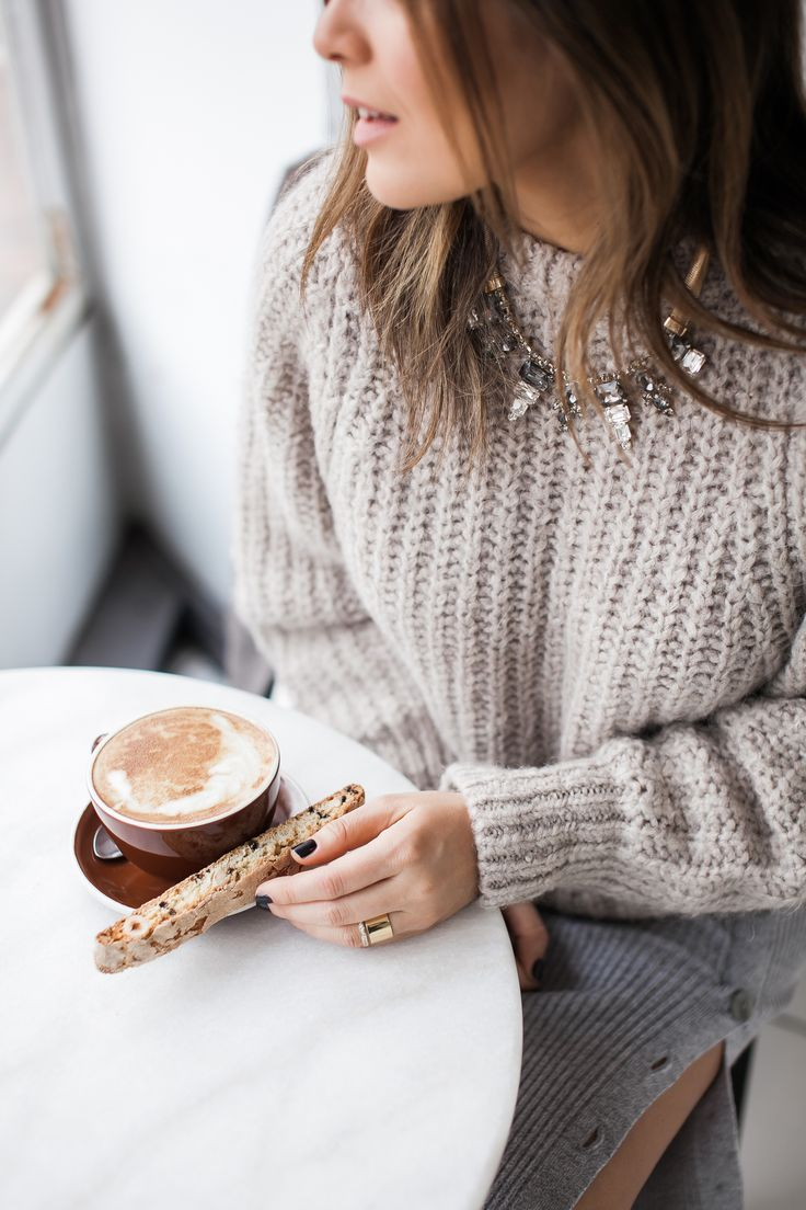 136 best Wool Sweaters, Merino, Lambswool and Shetland images on ...