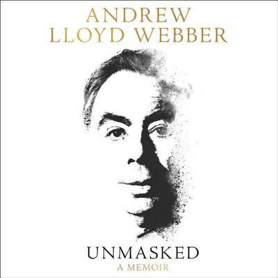 Andrew Lloyd Webber is the composer, producer, and impresario of some of the most recognized musicals in the history of theatre, including The Phantom of the Opera, Cats, and Evita. Unmasked is the first autobiography of Andrew Lloyd Webber, in which he honestly and often humorously describes his career, his beginnings, and his personal life.
